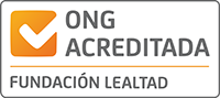 sello_ong_acreditada_big