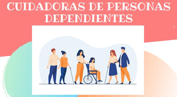 dependencia_ademto